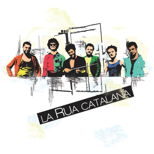 La Rua Catalana's avatar