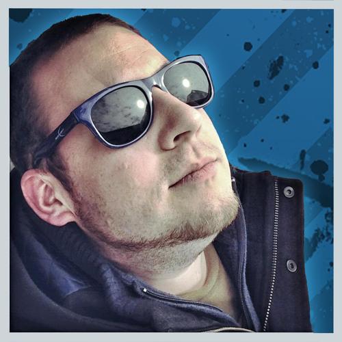 radiofish's avatar