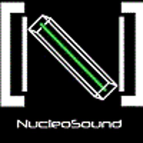 Nucleo Sound's avatar