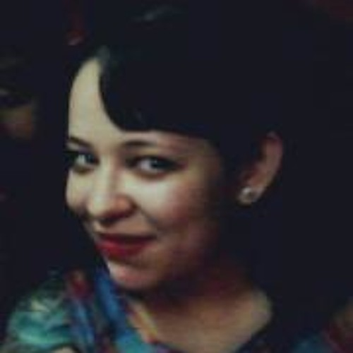 Elaine Abreu Pereira's avatar
