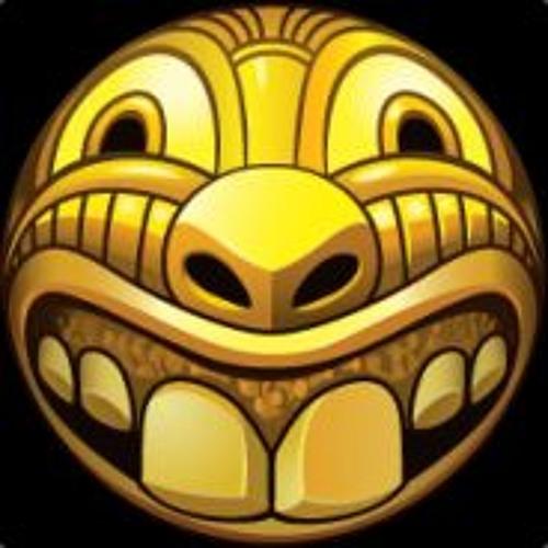 Vdal's avatar