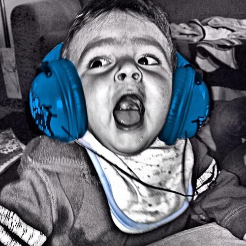 3rnDo66's avatar