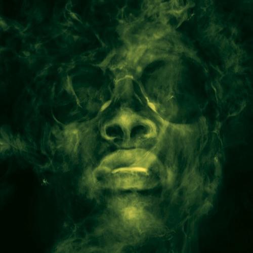 haze_ffm's avatar