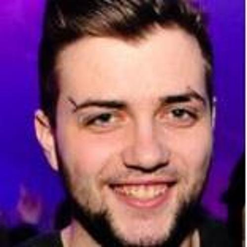 Michael Kögel's avatar