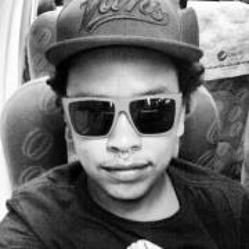 Giovani Rufino's avatar
