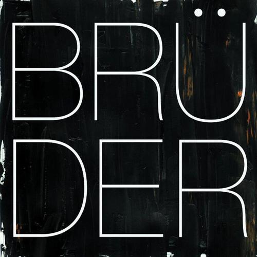 BrüderMPLS's avatar