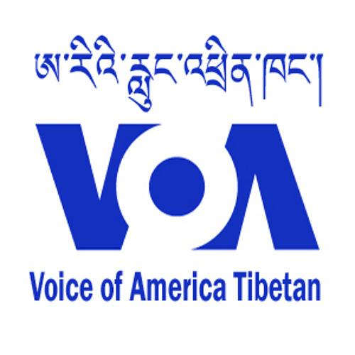 VOATibetan's avatar