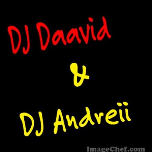 Dj Andrei & Dj David's avatar
