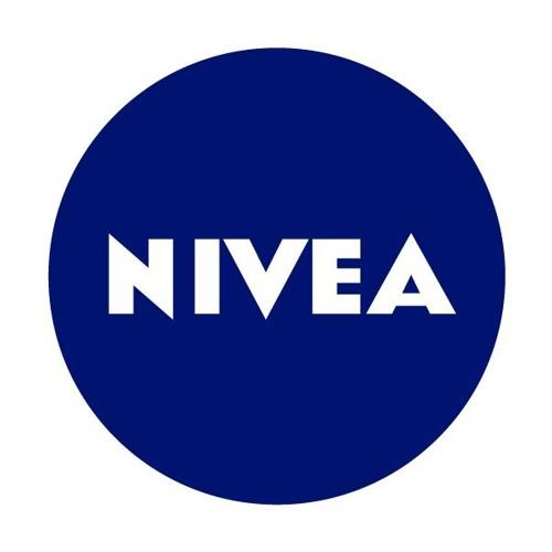 NIVEABrasil's avatar