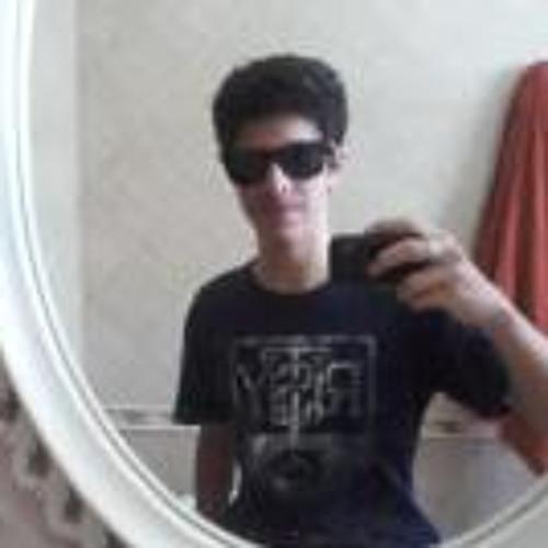 TheCufa DJ's avatar