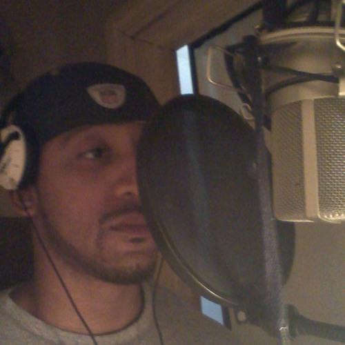 Skeeter V.'s avatar