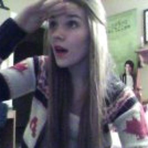 Christina Mulherin's avatar