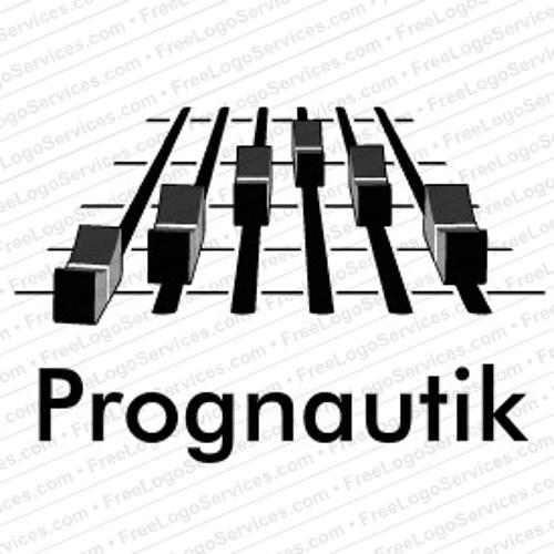 Prognautik's avatar