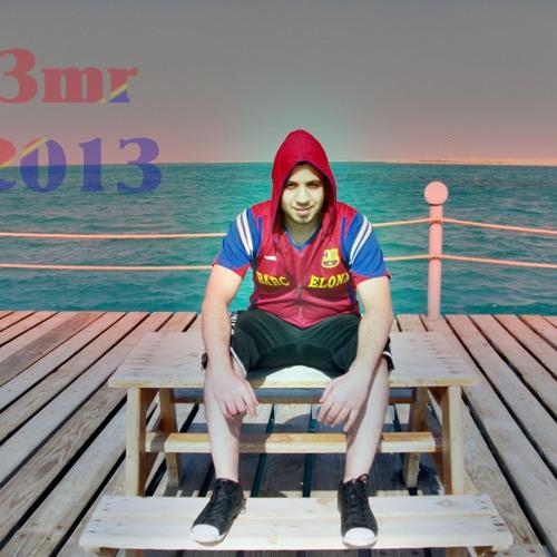 3MR DJ's avatar