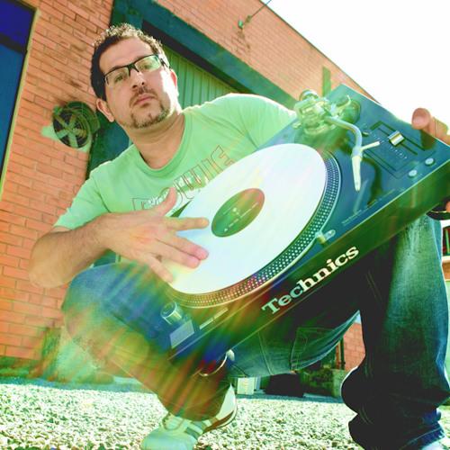 Dj-Eric-Fernandez-Rato's avatar