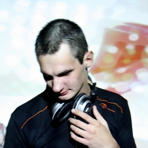 DJ Steven Price's avatar