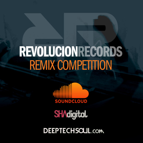 revolucion remixcomp's avatar