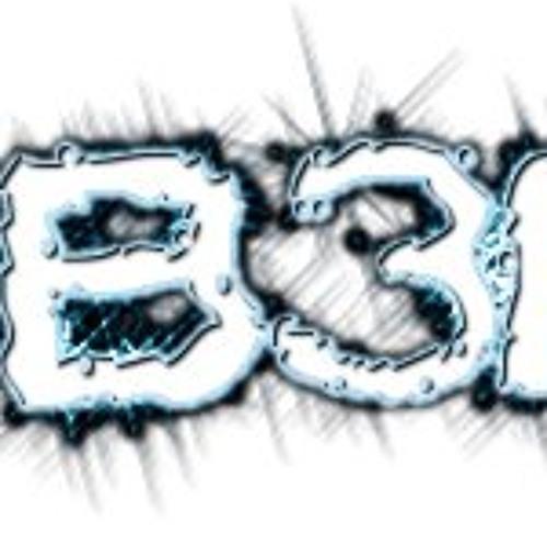 DJ B3RNZ's avatar