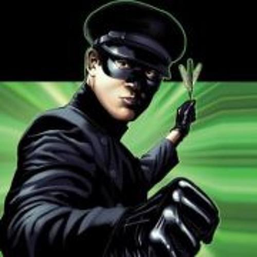 Judicaël Ken Obi's avatar