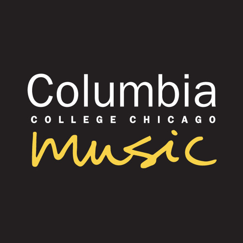 Columbia College Music's avatar