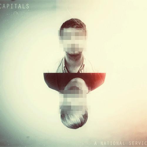 Capitals's avatar