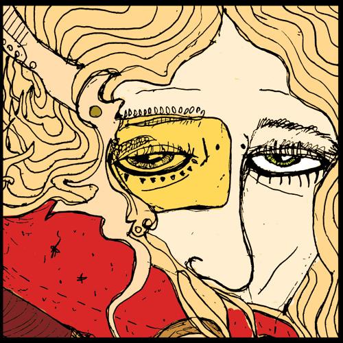 Michele Corbucci's avatar