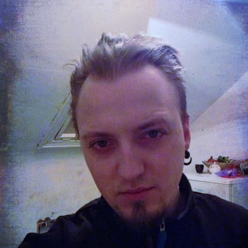 Juris Šleiners's avatar