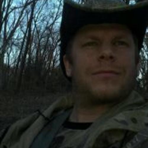 Brian Murrell's avatar