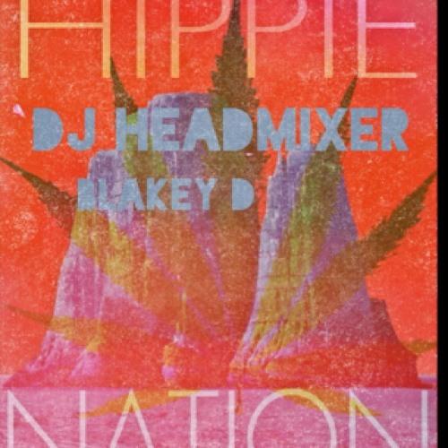 DJ HeadMixer's avatar