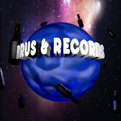 Brus&Records's avatar
