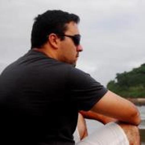 Marcel Sartori's avatar
