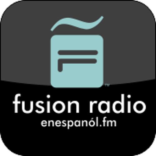 Fusion Radio En Español's avatar