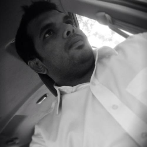 shankar_rs's avatar
