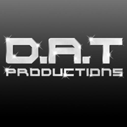D.A.T Productions's avatar