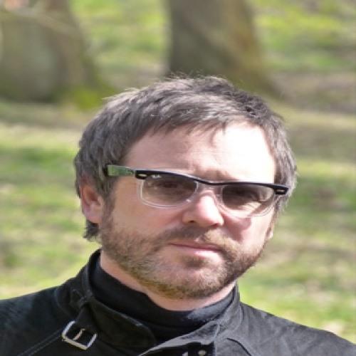 Holdy's avatar