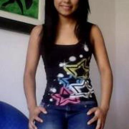 Paola Mejia 5's avatar