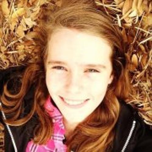 Brooke Brady's avatar