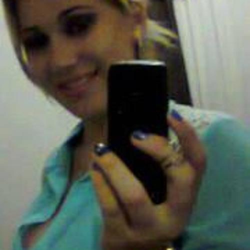 Angélica Gomes 4's avatar