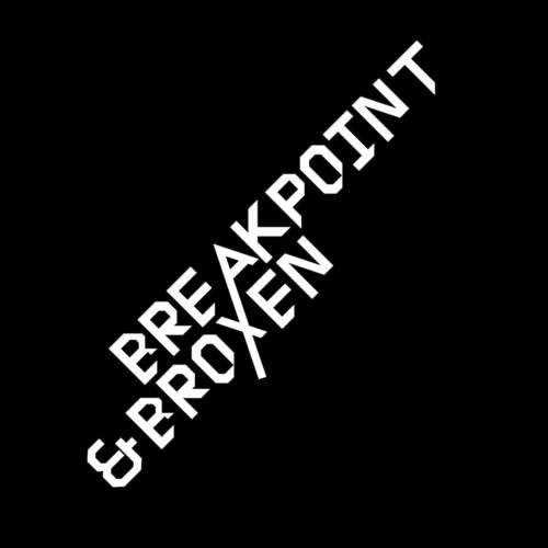 Breakpoint & Broxen's avatar