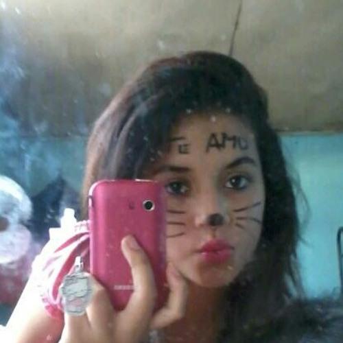 user467360164's avatar
