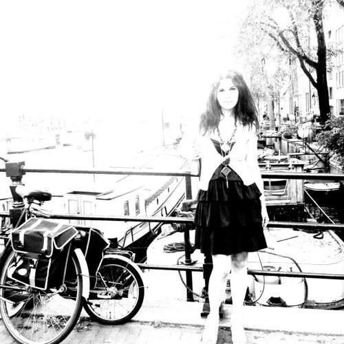 Sepideh Vahidi's avatar