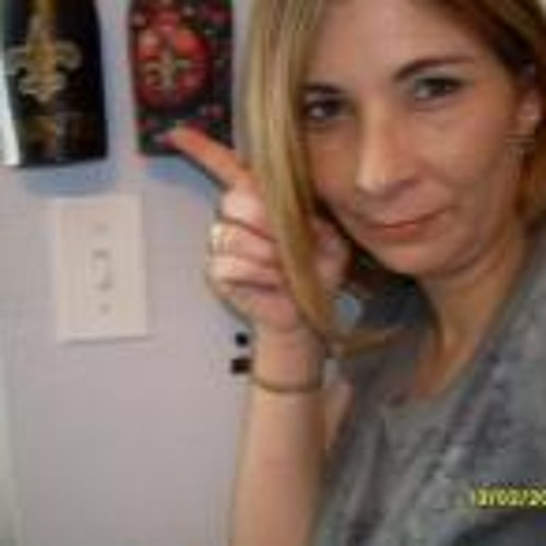 Lisa Darnell Eugene's avatar