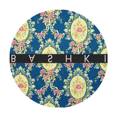 BASHKI's avatar