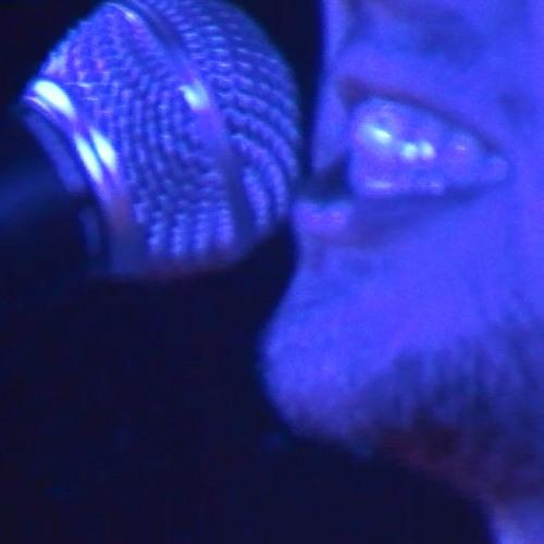 Sismicdwich's avatar