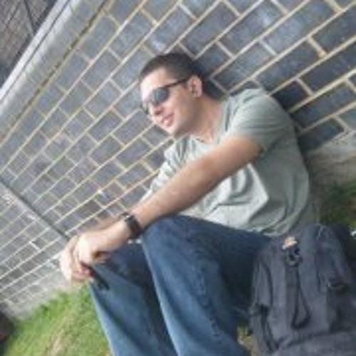 Umer Shahid 2's avatar