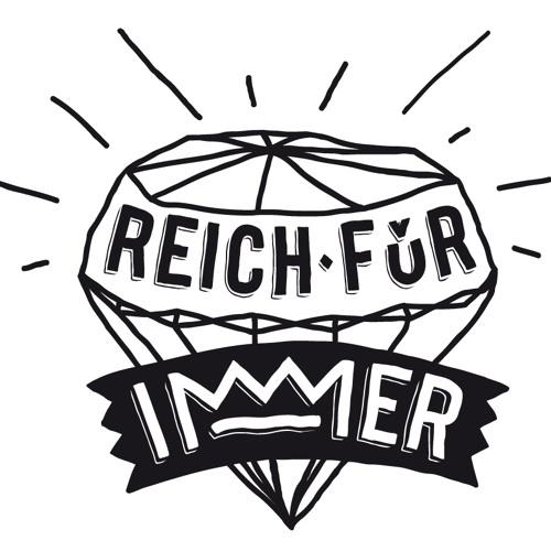 Reich für Immer's avatar