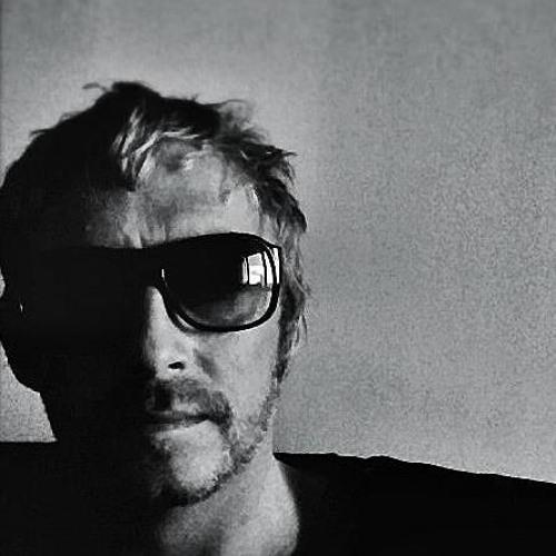 80scasualsimonbaff's avatar