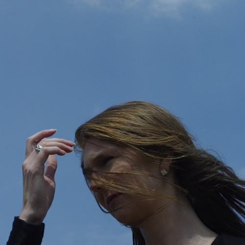 Hanne Jøstensen's avatar
