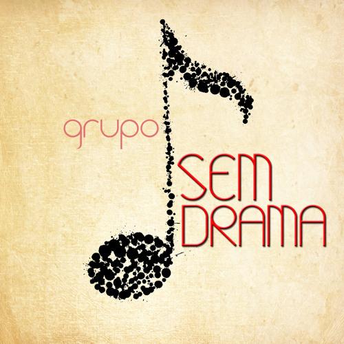 Grupo Sem Drama Oficial's avatar