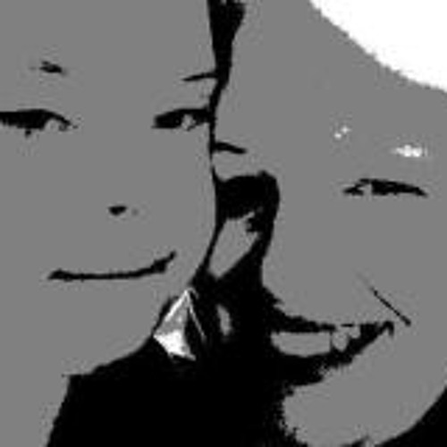 Amanda Jane M's avatar